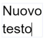 Papiro di Laurea - Nuovo testo in rima