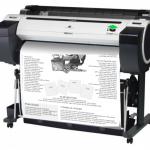 stampare papiro di laurea