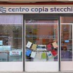 centro copia stecchini padova stampa papiro